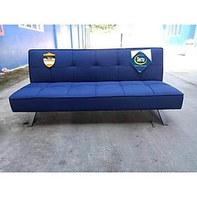 Sofa giường ba chức năng 2020 Serta Juno Sofa 1m7 x 90 cm