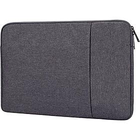"""Túi Chống Sốc Macbook Laptop Cao Cấp 13,3"""" - 15"""""""