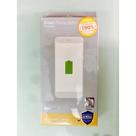 Pin điện thoại Pisen dành cho iPhone 6s_ Hàng chính hãng