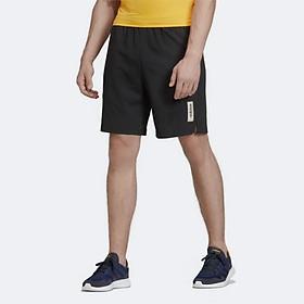 Quần Short Thể Thao Nam Adidas Adidas App M Bb Short 280619