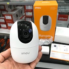 Camera Wifi Imou Ranger 2 IPC-A22EP 1080p-HÀNG CHÍNH HÃNG