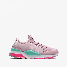 PUMA - Giày Sneaker RS-0 Play 367515-04