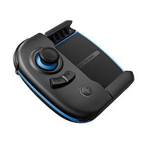Global Version Flydigi Wasp 2 Pro Gamepad One-handed Game Pad Game Joysticks Six-axis Somatosensory BT Wireless
