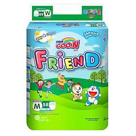 combo-3-ta-quan-goo.n-friend-goi-cuc-dai-m58-58-mieng