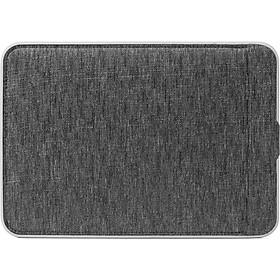 "Túi chống sốc 13"" Sleeve with Tensaerlite cho MacBook Pro 13"" 2017 Thunderbolt 3 Port (USB-C)"