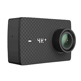 YI 4K Plus Action Camera - Hàng Nhập Khẩu