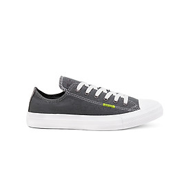 Giày Converse Chuck Taylor All Star Renew Low Top 168602V