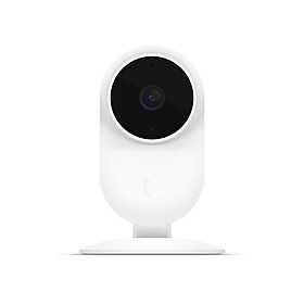 Camera Quan Sát Thông Minh MIJIA Xiaomi Mijia