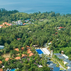 Elwood Premier Resort 4* Phú Quốc - Gói 3N2Đ, Buffet...