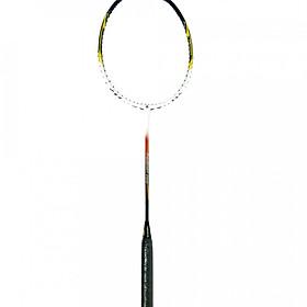 Vợt cầu lông Apacs Power Concept 1100 tặng kèm dây đan vợt Taan+quấn cán vợt
