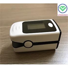 MÁY ĐO NỒNG ĐỘ OXY TRONG MÁU SPO2 (Fingertip Pulse Oximeter)