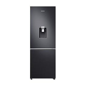 Tủ Lạnh Inverter Samsung RB30N4180B1/SV (307L) - Hàng Chính Hãng