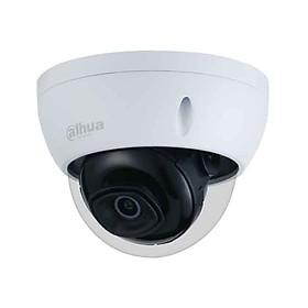 Camera IP Dahua IPC-HDBW2230EP-S-S2 - Hàng Chính Hãng