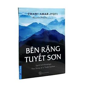 Bên Rặng Tuyết Sơn – Nguyên Phong