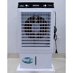 Biểu đồ lịch sử biến động giá bán Quạt điều hòa không khí phun hơi lạnh làm sạch và mát không khí