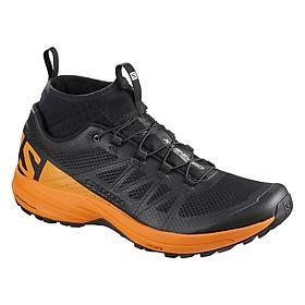 Giày Chạy Địa Hình XA Enduro Salomon - L40070300