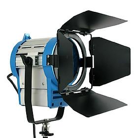 Đèn Quay Phim Spotlight 650W Có Dimmer Điều Chỉnh