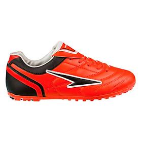 Giày Đá Bóng Prowin FM1401 - Đỏ Đen
