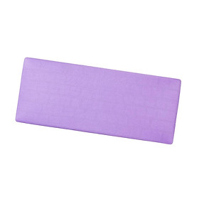 Protective Dust-proof Cover Carry Bag Sleeve For Wireless Keyboard