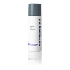 Dermalogica UltraCalming Redness Relief Essence