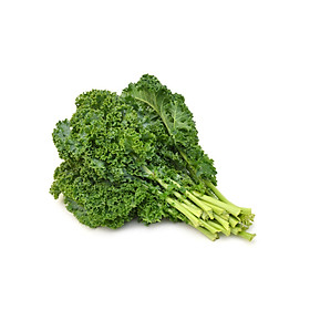 [Chỉ Giao HCM] - Cải xoắn Kale (Gói 250g)