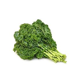 [Chỉ Giao HCM] - Cải Xoăn Kale - 500gr
