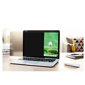 Miếng dán chống nhìn trộm cho màn hình máy tính PP13.3W9 13.3inch (16:9)294*166mm
