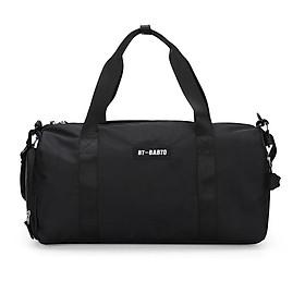 Túi xách tay trống tiện lợi Du Lịch Đựng Giày Quần áo Behold thể thao SLI20