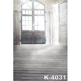 Phông 3D chụp ảnh 2.5×3.75m mã K-4031
