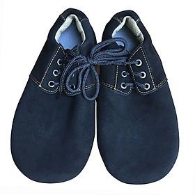 Giày đá cầu mỏ vịt Sportslink-0