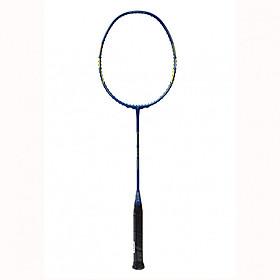 Vợt Cầu Lông Apacs Virtus 88(tặng dây đan vợt TAAN+quấn cán vợt)