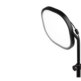 hiết bị đèn streaming Elgato Key Light Air - Hàng chính hãng