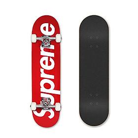 Ván Trượt SkateBoard CoolStep-1213