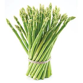 Măng tây hữu cơ - 250g