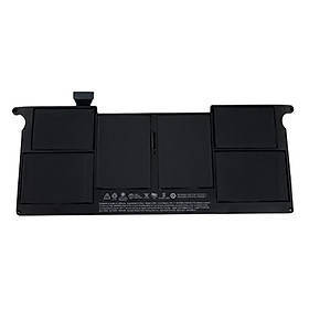 Dịch Vụ Thay Pin Macbook Air 11 inch A1465 (2014) mã pin A1495 tại Zfix.vn