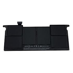 Dịch Vụ Thay Pin Macbook Air 11 inch A1465 (2015) mã pin A1495 tại Zfix.vn