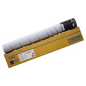 Hộp mực Thuận Phong TN323 dùng cho máy photocopy Konica Minolta bizhub 227 / 287 / 367 - Hàng Chính Hãng