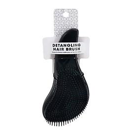 Lược chải tóc massage da đầu 18.5 X 7 X 3.5cm AH4082