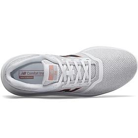 Giày thể thao Nữ New Balance WS24-2