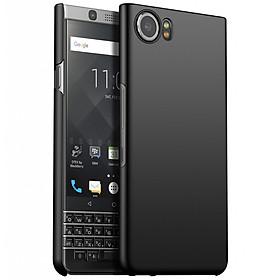 Ốp Lưng dành cho Blackberry Keyone Siêu Mỏng