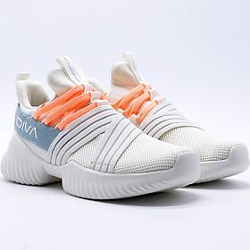 Giày tập nữ Anta 82937756-1-5
