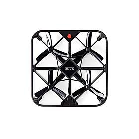 Máy bay Drone mini selfie Rova 12mp(kèm 2 pin, sạc, thẻ nhớ 16g)