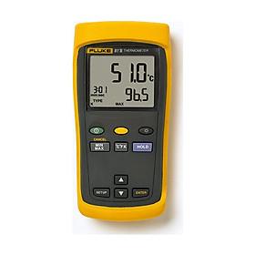 Máy đo nhiệt độ Fluke 51-II