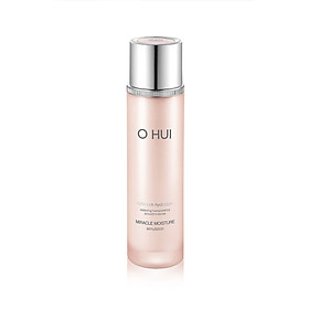 OH Miracle Moisture Emulsion 140ML