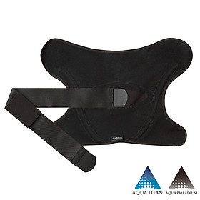 Đai Bảo Vệ Vai Phiten Supporter Shoulder Middle Type (Loại Vừa)-1