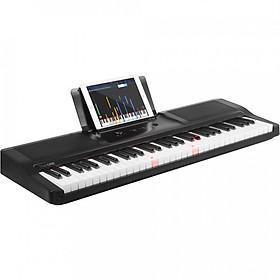 Piano Thông Minh The ONE Light Keyboard (Harmony Music)