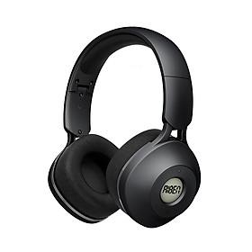Tai nghe Headphone không dây FM