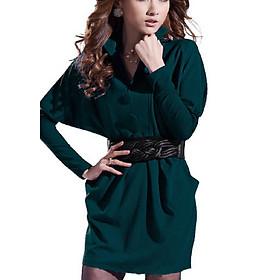 Váy giấu bụng thời trang _TB 469.1