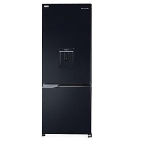 Tủ lạnh Panasonic Inverter 290 lít NR-BV320WKVN - HÀNG CHÍNH HÃNG