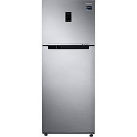 Tủ Lạnh Inverter Samsung RT35K5532S8 (364L) - Hàng chính hãng